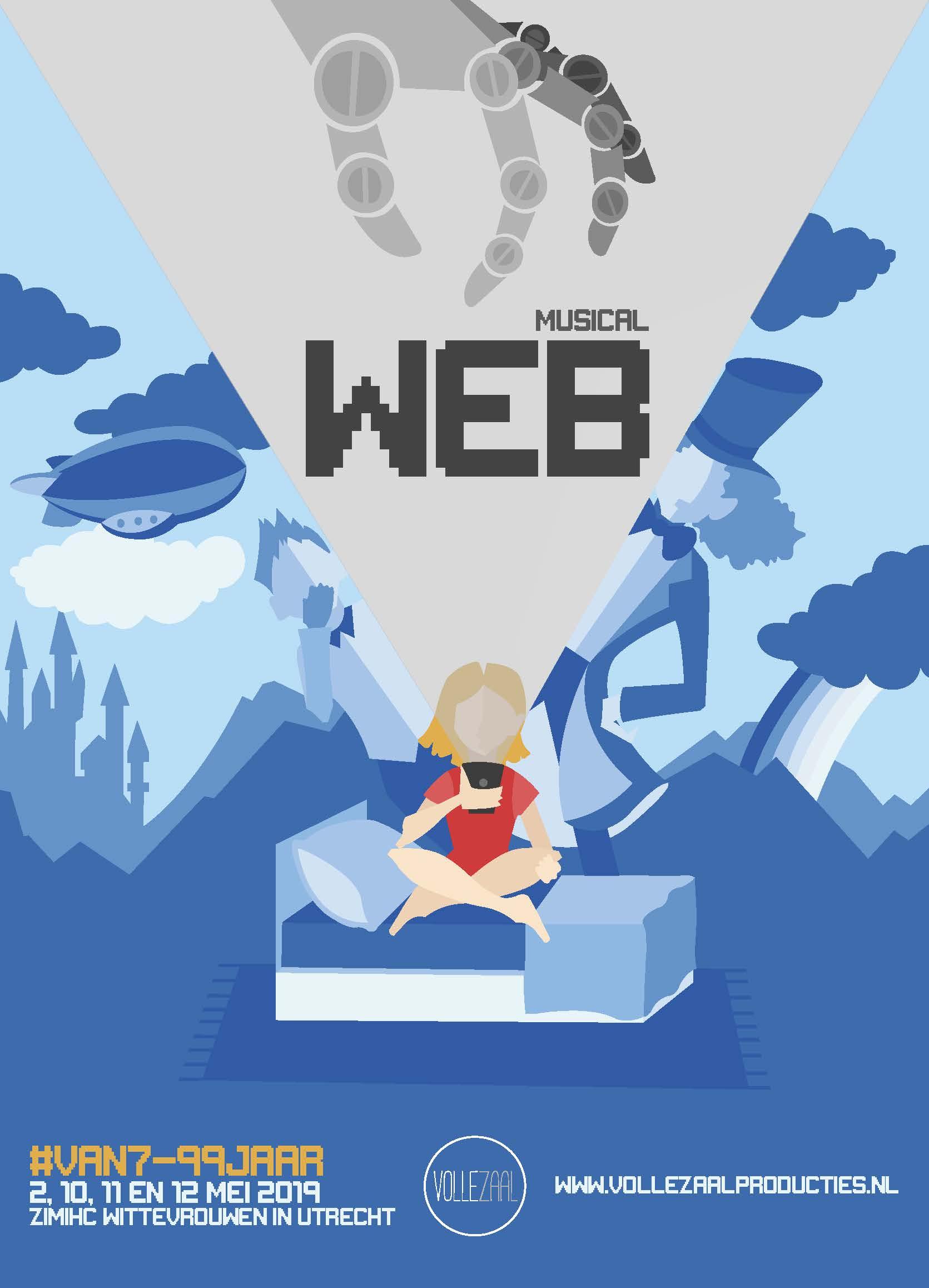 Poster-WEB-A4