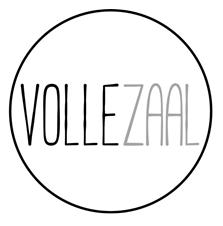 VZP logo klein