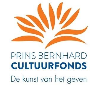 20160120105821_logo-prins-bernhard-cultuur-fonds